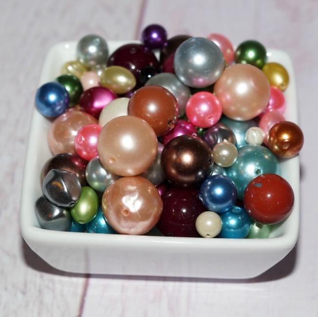 vintage-pearls-2-650