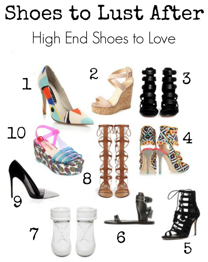 High-end-shoes-to-love
