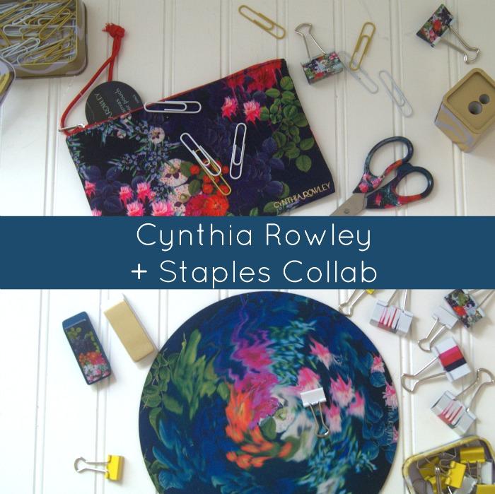 cynthia-rowley-staples-collab