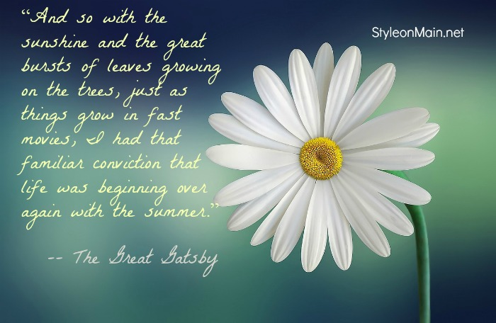 great-gatsby-summer-quote