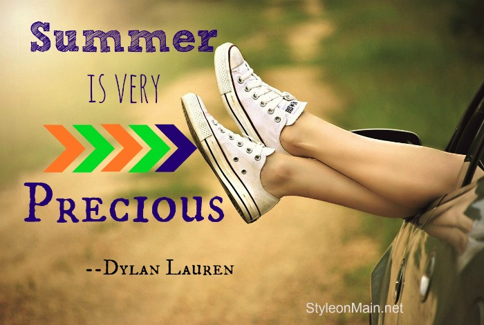 summer-is-very-precious-quote