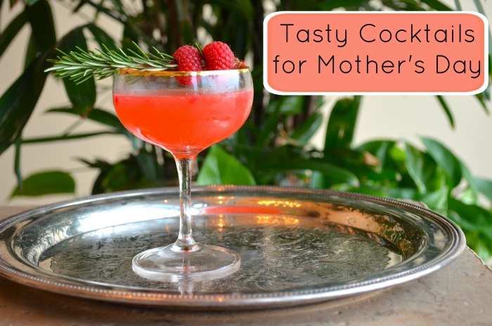 tasty-cocktails-for-mothers-day-wm