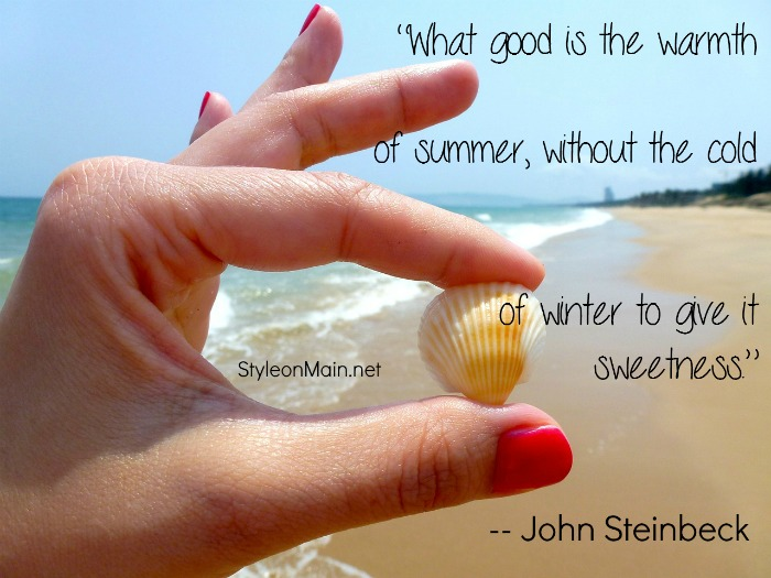 warmth-of-summer-quote-steinbeck