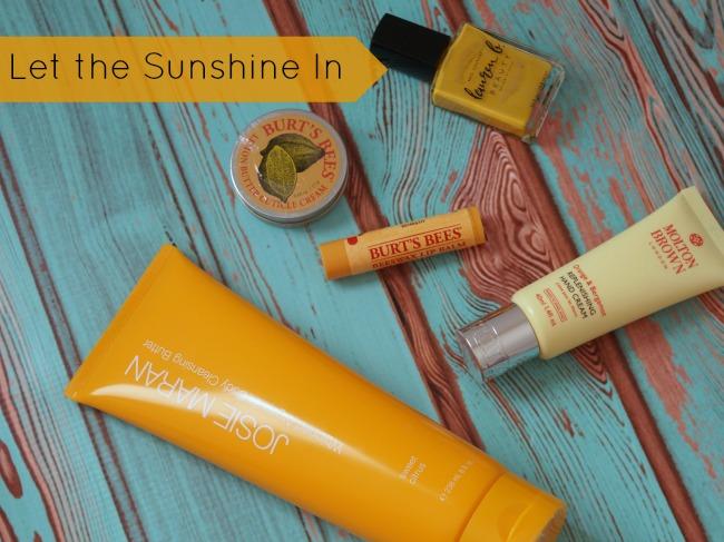 yellow-summer-beauty-2-wm