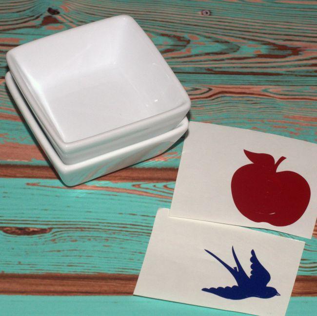 monogrammed-dish-supplies