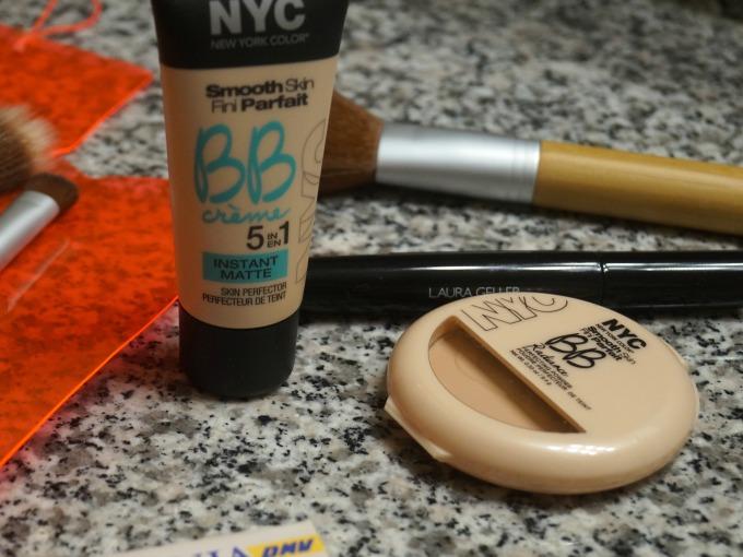 nyc smooth skin bb creme