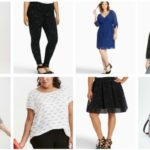 16 Hot Fashion Finds for Plus Sized Women from Torrid
