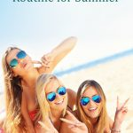 Must Have Summer Beauty Products for Your Hair and Skin | Five Easy Pieces