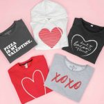Graphic Tees for Valentine's Day | Gotta Have It