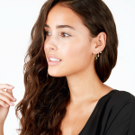 Celestial Ear Climbers Are Edgy and Chic | Gotta Have It