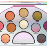 Life's A Festival Palette is So Fun | Gotta Have It