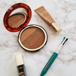 New Releases from Clarins Paris + Our Thoughts on Them