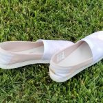 Why the Reef Rose TX Slip On Shoe is Perfect for Summer