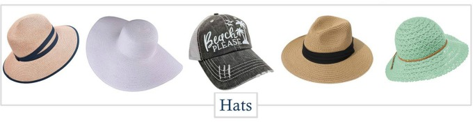 9246dfefa 20 Must Have Summer Beach Fashion Essentials Under $30 - Style on Main