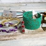 Boho Chic Jewelry Collection Giveaway
