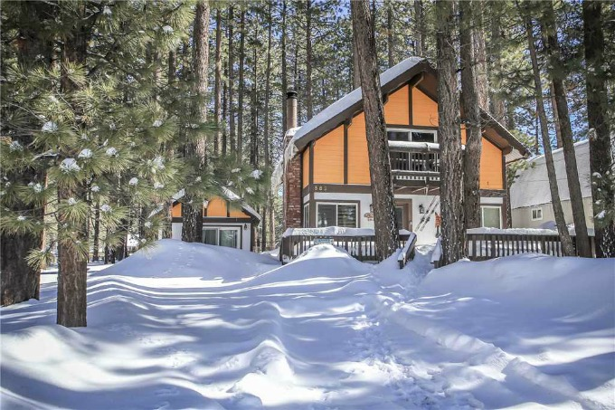 Packing for a big bear cabin getaway cabin discount code for Big bear 2 person cabin