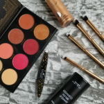 Boxycharm Unboxing and Review | November 2018