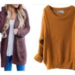 10 Great Budget Friendly Sweaters You Definitely Need