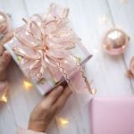 Gift Ideas for Stylish Women