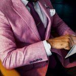 Dapper Gentleman Gift Guide