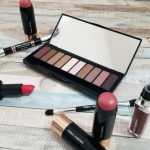 Get a Great Valentine's Day Look with Merle Norman