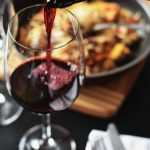 How to Choose a Wine By Your Horoscope