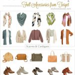 Must Have Target Fashion Accessories for Fall 2020