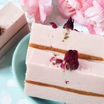Luxurious Golden Rose Handmade Soap Tutorial