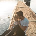 Father's Day Gift Guide Ideas 2021